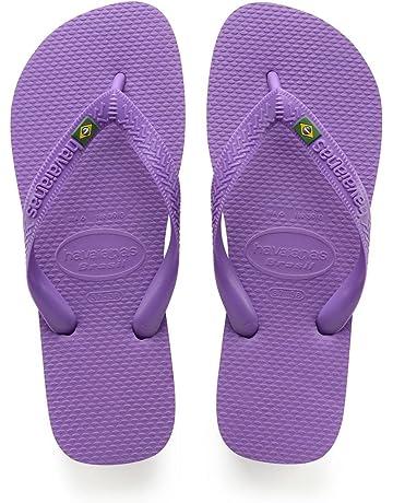 493ce82fe7 Chaussures de sport : des milliers de modèles sur Amazon.fr