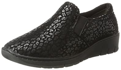 best cheap f483a fd3cb Jana Damen 24701 Slipper