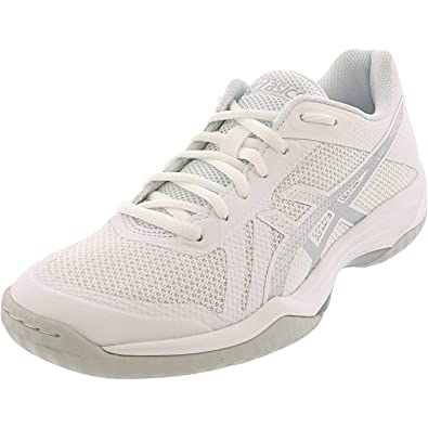 mizuno volleyball online shop espa�ol review 50