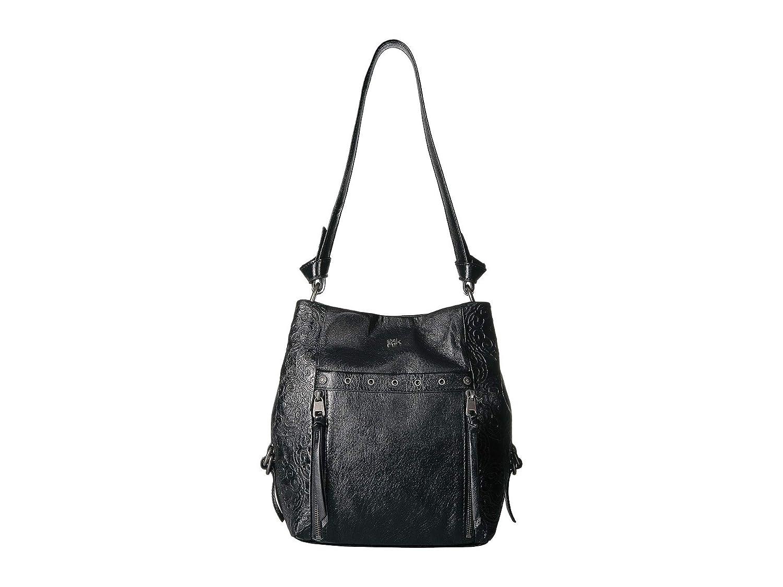 [ザサック] レディース ハンドバッグ Runyon Bucket Bag [並行輸入品] B07PBFL3JD  No-Size