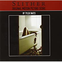 Slither (Original Motion Picture Score)