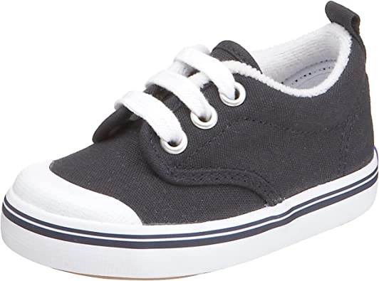 keds tennis shoes for toddlers videos