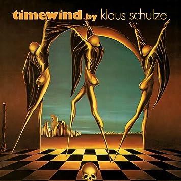 klaus schulze timewind download