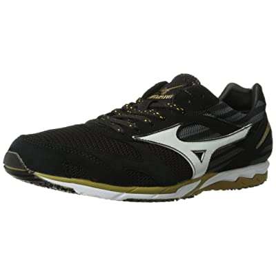 Mizuno Wave Ekiden Running Shoe | Road Running