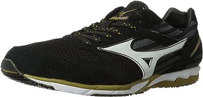 Mizuno Wave Ekiden Running Shoe