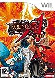 Guilty Gear Core (Wii)