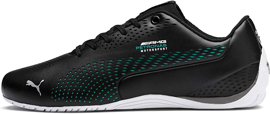 PUMA Basket Mercedes AMG Petronas Drift Cat 5 Ultra II