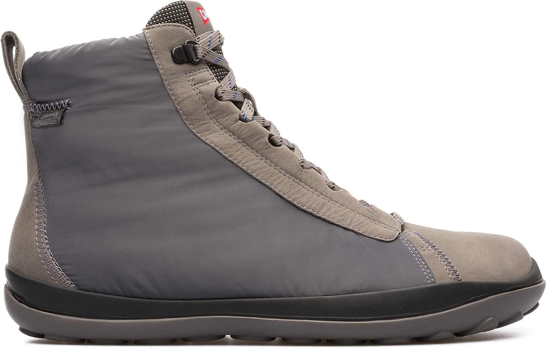 4d603532705 Amazon.com   Camper Peu K300233-004 Casual Shoes Men   Loafers ...
