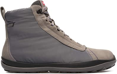 5bfd88693 Image Unavailable. Image not available for. Color  Camper Peu K300233-004 Casual  Shoes Men