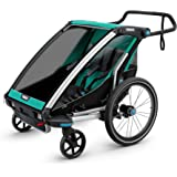 Thule Baby Chariot Lite Multisport Trailer