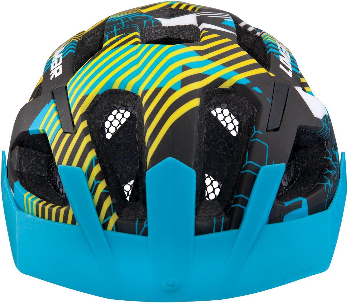 Limar X-MTB Bike Helmet