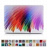 DHZ MacBook Pro 13 Retina Case