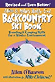 Allen and Mike's Really Cool Backcountry Ski Book (Falcon Guides Backcountry Skiing) (Allen & Mike's Series)