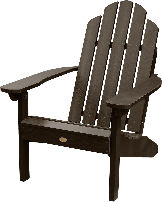 Adirondack Chair Sedie Da Giardino.Tuin En Terras Stoelen Schommels Banken Ace Hardware Wooden Outdoor Patio Lawn Furniture Adirondack Chair Ceej Com Br