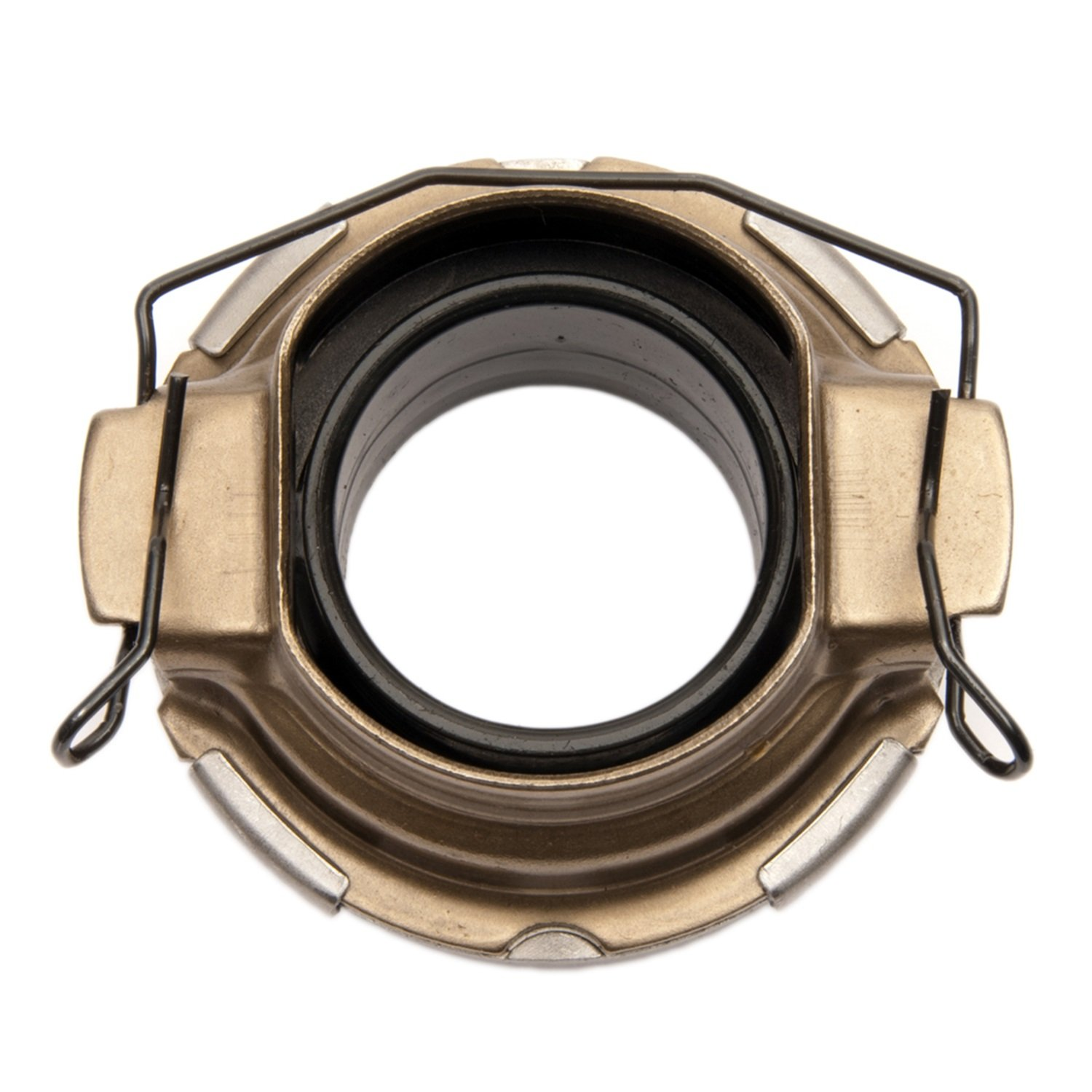 Centerforce .444 Throw Out Bearing