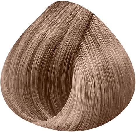 Koleston Perfect ME+ 60 ML Wella 9/97 Blond très clair fumé marron