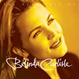 The Very Best of Belinda Carlisle