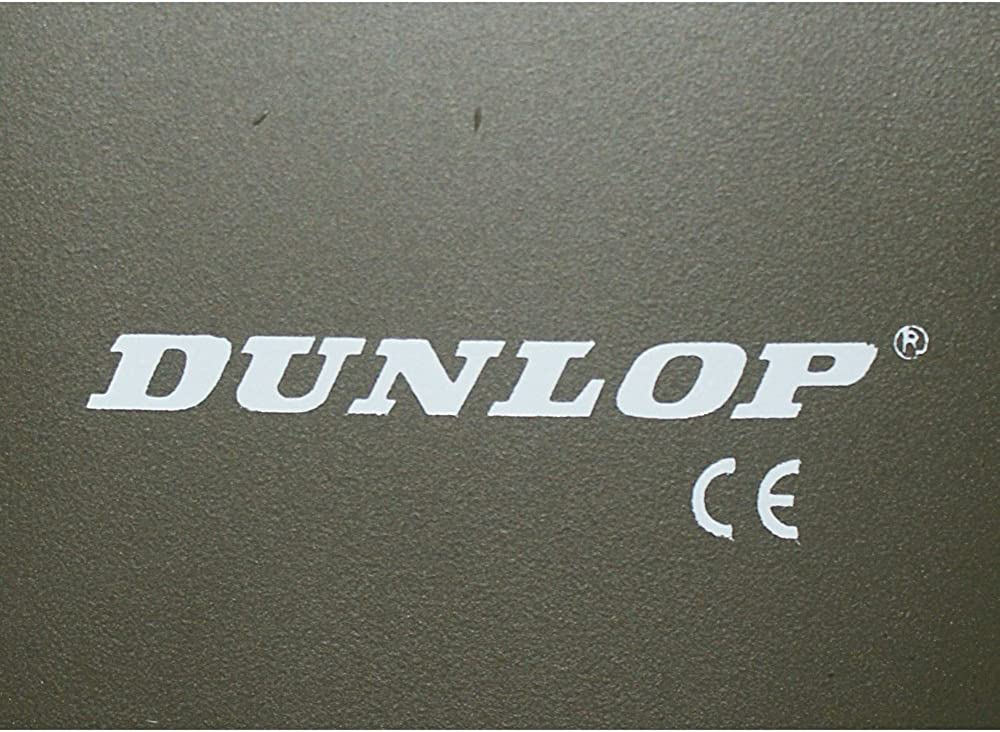 Dunlop Mens Wellington Boots UK 6-12 Snow Winter Rain Waterproof Boot