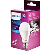 Philips LEDBulb 14-100W E27 6500K Beyaz Işık