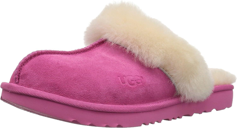 UGG Unisex-Child Cozy Ii Slipper