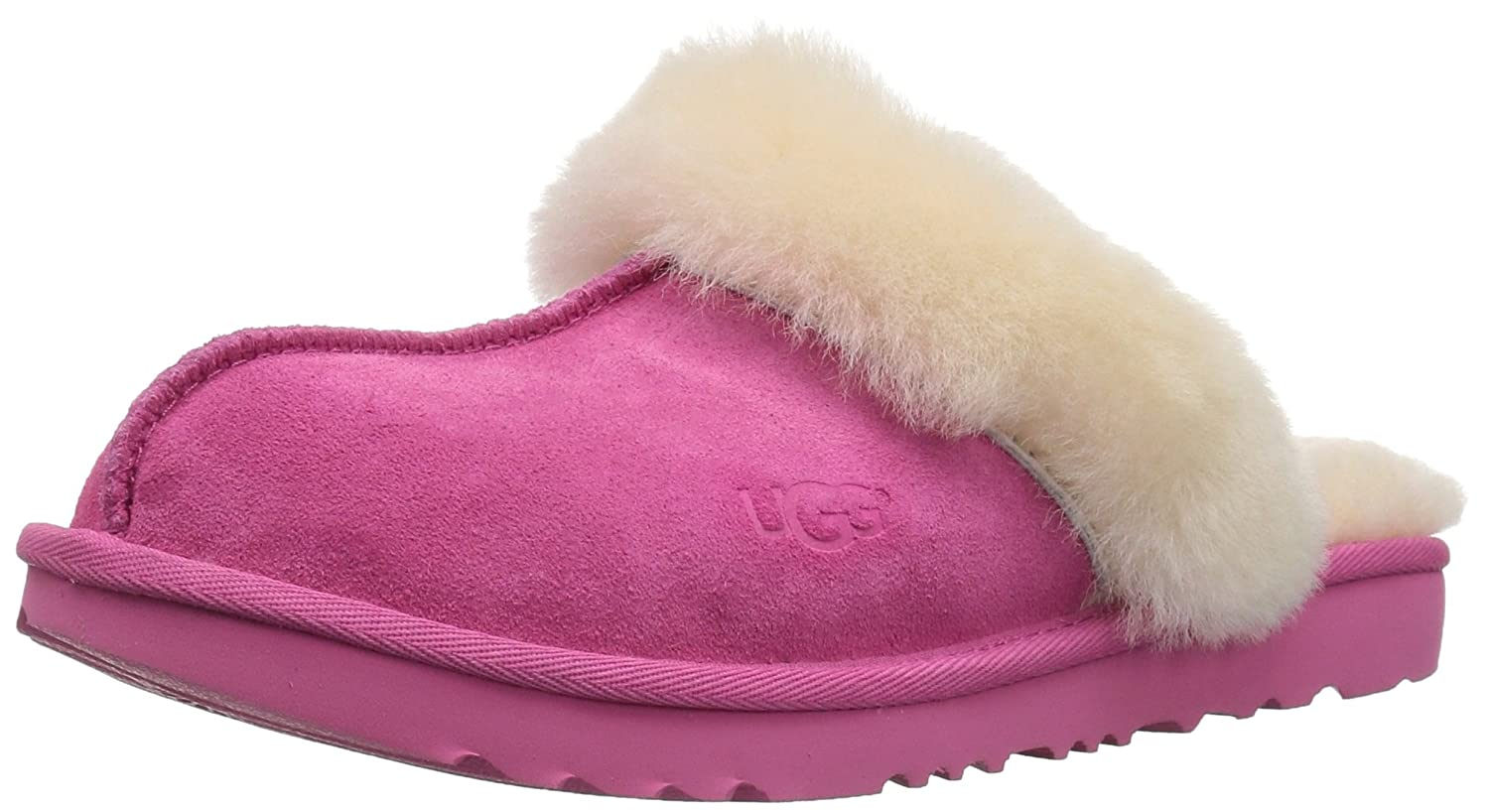 9 Cute, Cozy & Affordable Alternatives to UGG Boots
