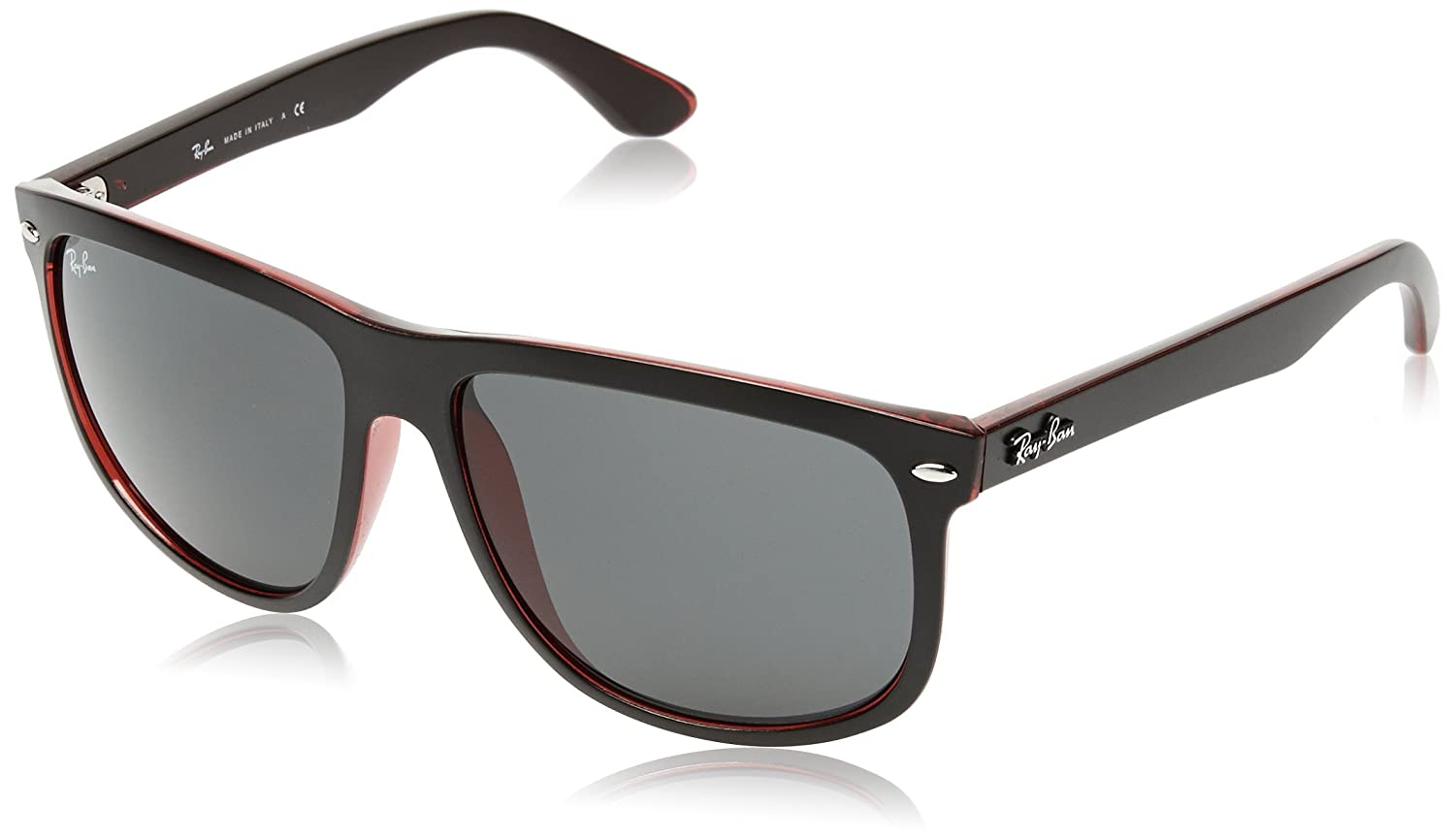 c34cfbee88a Ray-Ban Men s RB4147 Sunglasses