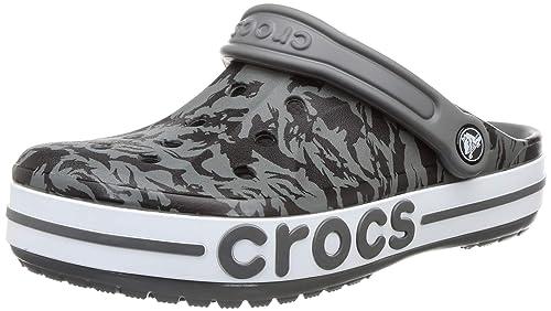 Buy crocs Unisex's Clogs at Amazon.in