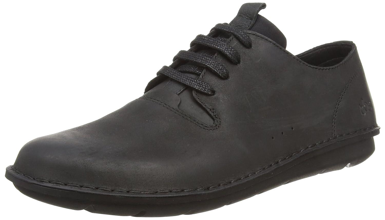 TALLA 45 EU. TBS Younger, Zapatos de Cordones Derby para Hombre