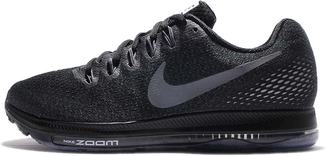 Nike 878670-001, Men's Trail Running