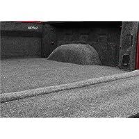 "Bedrug 19+ Silverado/Sierra 5' 8"" Bed with Multi Pro Tailgate -BRC19CCMPK"