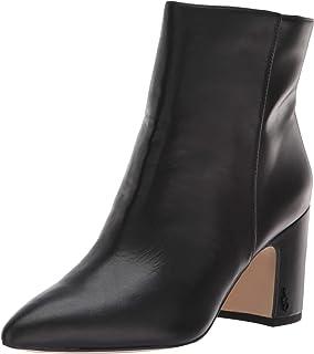 b9f5057c581dce Sam Edelman Women s Hilty Fashion Boot
