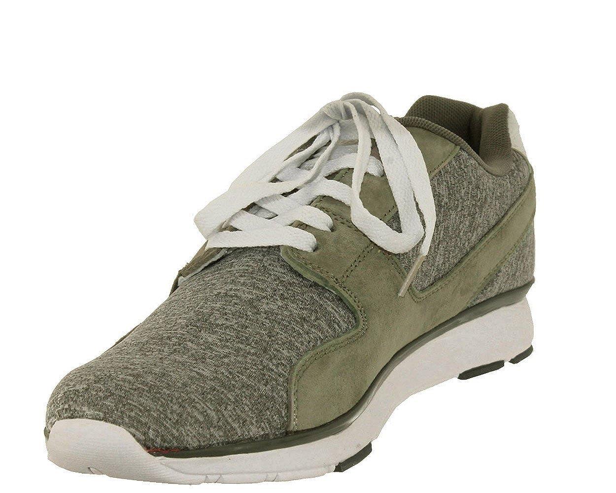 Redskins - Zapatos Zapatos Zapatos de Cordones Hombre 9fa926