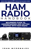 Principles Of Digital Audio Sixth Edition