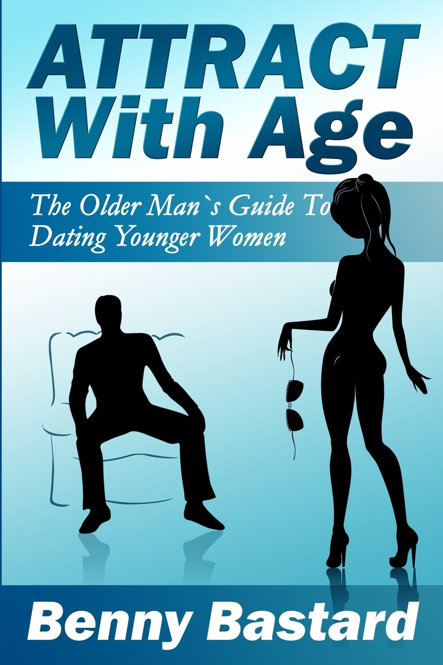 attraction to older man