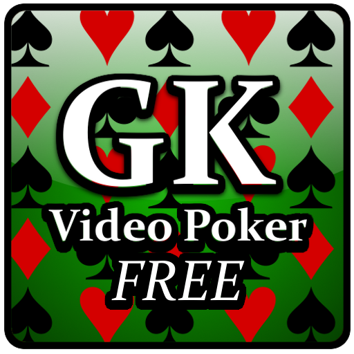 Poker poker online free
