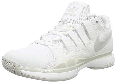 Nike Court Zoom Vapor 9.5 Tour, Chaussures de Tennis Femme
