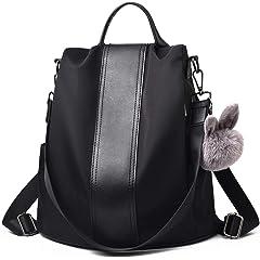 a47c20a92a9da Handbags   Shoulder Bags
