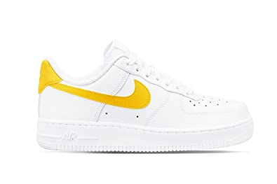 Nike Sportswear Damen Sneaker Air Force 1 07