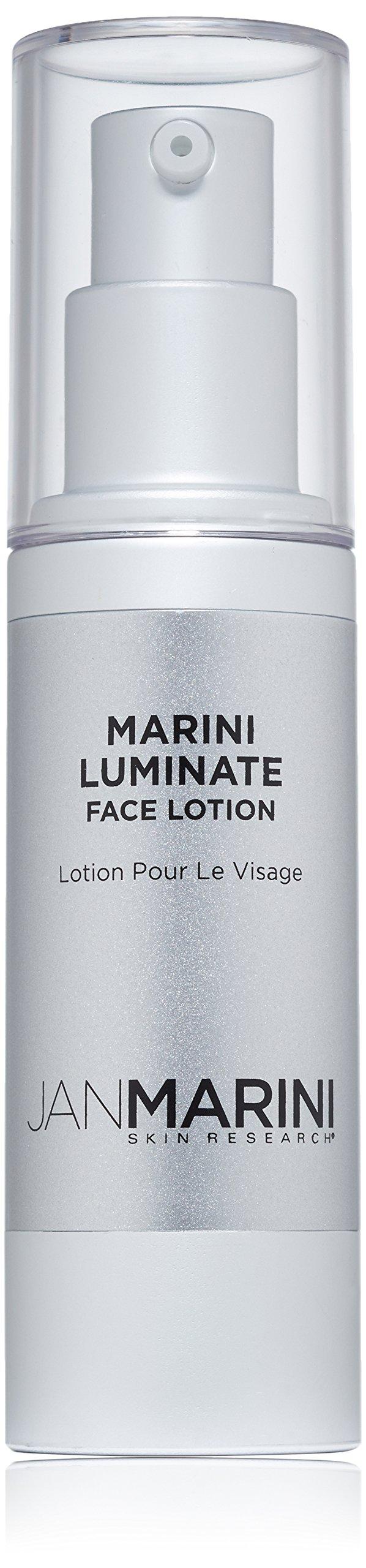 Amazon Com Jan Marini Skin Research Skin Care Management