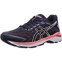ASICS Gt-2000 7, Zapatillas de Running Mujer