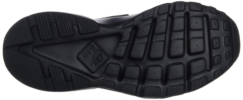 Nike Air Huarache Run Ultra, Ultra, Ultra, Scarpe da Fitness Uomo   Special Compro  6f5a58