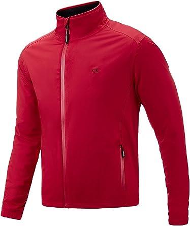 36++ Calvin klein silent swing waterproof golf jacket viral