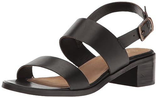8458de8db5b Seychelles Womens Gallivant Dress Sandal  Amazon.ca  Shoes   Handbags