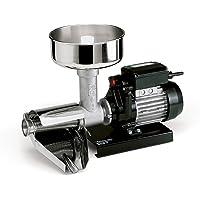 Reber 9008 N 400W Acero inoxidable - Exprimidor