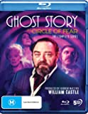 Ghost Story (aka Circle Of Fear) Blu Ray^Ghost Story (Aka Circle of Fear) - The Complete Series Blu Ray