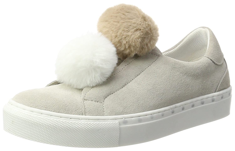 Tamaris 23734, Zapatillas para Mujer