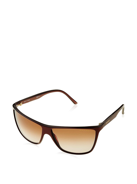 Oxydo Gafas de Sol OX1037/S (61 mm) Chocolate: Amazon.es ...