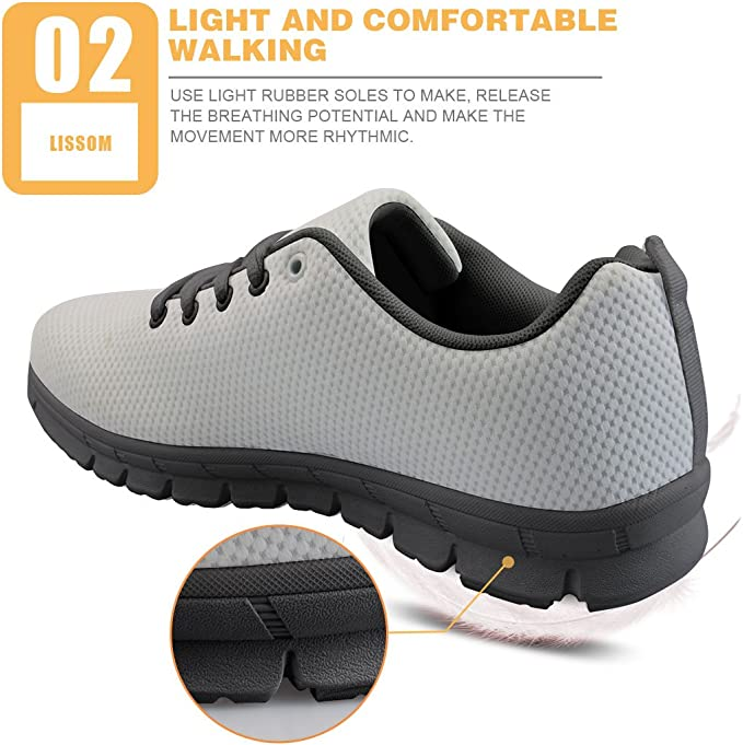 Freewander Custom Design Low Top Sneaker Shoes for Youth
