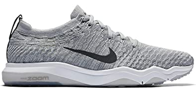 cdd3d472c82 Nike Womens Air Zoom Fearless Flyknit (5 B(M) US