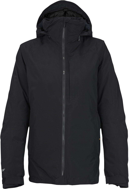 Burton Damen W Ak Flare Down Jacket Snowboardjacke
